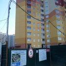 Продается просторная 2-х комнатная квартира в ЖК Новые Островцы 13 мин - Фото 1