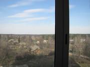 2-х комн. квартира с евроремонтом, пешком станция, парк, спорткомплекс - Фото 5