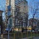 Продается однокомнатная квартира ул. Осташковская дом 7 корп.1. - Фото 1