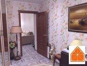 3 комнатная квартира 60 м в п.Селятино - Фото 2