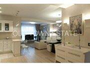 582 400 €, Продажа квартиры, Купить квартиру Рига, Латвия по недорогой цене, ID объекта - 313140464 - Фото 3
