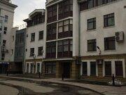 Продажа шестикомнатной квартиры на Малой Покровской улице, 6к1 в .