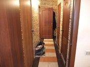 3-х комн. квартира в 2-х минутах пешком от метро «Строгино» - Фото 5
