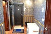 Аренда квартиры для командированных в Нижнекамске. ( квитанции чеки фо - Фото 3