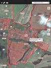 Продаётся 25 соток знп в д. Маринино, Дмитровский район. 57 км от МКАД - Фото 2
