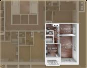 Продается двухкомнатная квартира в новостройке - Фото 5
