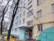 3х к квартира в Люберцах - Фото 1
