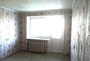 Сдам 2-х комн. квартиру на Московском проспекте - Фото 2