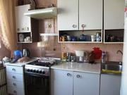 3-комнатная квартира 68 кв.м. в Северном районе - Фото 4