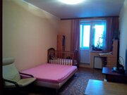 Квартира в реутове - Фото 4