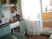 Продается квартира с ремонтом в городе Кубинка (Кубинка-10) - Фото 2