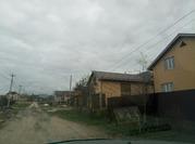 В пос.Ашукино продается участок площадью 11 соток - Фото 5