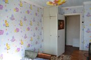 Продам 3х комнатную квартиру в г. Ступино ул. Садовая 2/1 - Фото 3