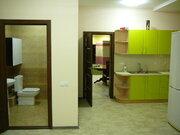Роскошное домовладение в с.Усть-Курдюм - Фото 5