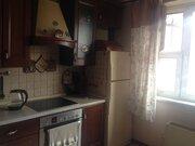 3-х комнатная квартира, г.Одинцово, ул. Чистяковой 18 - Фото 2