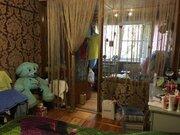 Трехкомнатная квартира 74 кв.м на Донской с ремонтом - Фото 2