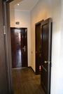 Квартира на равнине - Фото 5