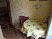 Продается 1-я квартира ул.Зеленая, дом 5а - Фото 5