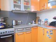 1-ая квартира на ул. Дыбенко д.22 корп 3 - Фото 1