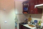 Продается 1-комнатная квартира улучшенной планировки! г.Дмитров - Фото 1