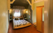 Продается 3 комн. квартира (95.5 м2) в г. Алушта - Фото 2