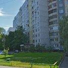 Продаю 3х комн квартиру у м.Бибирево - Фото 1