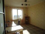 5-комнатная квартира в двух уровнях в п.Зелёный - Фото 4
