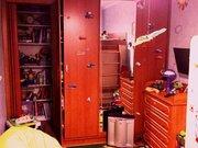 Продаётся 1-ая квартира в г.Чехове - Фото 4