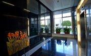 Продажа квартиры в ЖК Фьюжн Парк - Фото 5