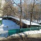 Продажа квартиры в районе Преображенское - Фото 1