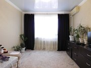Купить трехкомнатную квартиру в Новороссийске