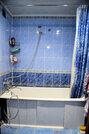 Продается 2-х комнатная квартира Можайск ул. 20-го января д. 26 - Фото 4