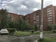 3-х ком. квартира 85 кв. м 7/10 к Домодедово, Корнеева 48