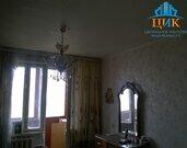 Продается 3-комнатная квартира в г. Дмитров на ул. Аверьянова - Фото 4
