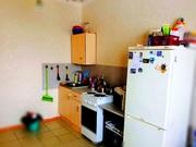 Продается 2 к.кв. г.Подольск, ул. 43 Армии, д.19, Купить квартиру в Подольске по недорогой цене, ID объекта - 317874503 - Фото 4