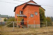 Дом ИЖС в городе Наро-Фоминск, микрорайон Восточный - Фото 1