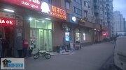 Аренда, Торговые площади, город Москва - Фото 1