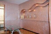 Элитная квартира в центре Ставрополя - Фото 4