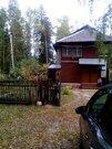Продается 2-х комнатная квартира в Красногорском районе - Фото 1