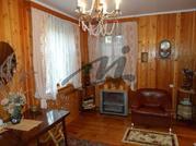 Продается дом. Шесть комнат - Фото 3