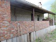 Кирпичный дом в станице Григорьевской! - Фото 2