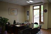 270 000 €, Продажа квартиры, Купить квартиру Рига, Латвия по недорогой цене, ID объекта - 313139751 - Фото 5