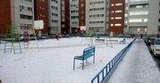 1 комн. квартира в новом кирпичном доме ул. Газопромысловая, д. 2, Мыс - Фото 3