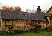 Волоколамское ш. 18 км от МКАД, Дедовск, Коттедж 270 кв. м - Фото 4