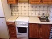 Продается 1-я квартира, на Большой Филевской 41.1 - Фото 3