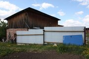 Продам коттедж 118-кв.м. п.Бобровский. - Фото 3