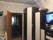 Продаю 2 комнатную квартиру г. Орехово-Зуево, Кирова-40 - Фото 3