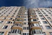 Однокомнатная квартира в Подольске микрорайон Красная горка. - Фото 2