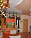 156 000 €, Продажа квартиры, Купить квартиру Рига, Латвия по недорогой цене, ID объекта - 313137086 - Фото 1