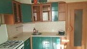 Продается квартира на 339 Стрелковой - Фото 2